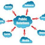יחסי ציבור למיתוג ופרסום