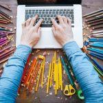 במה יכול לסייע עיצוב גרפי לאתר או העסק שלכם?