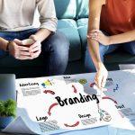 מיתוג לעסקים – איך ממתגים עסק?