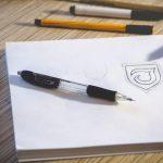 עיצוב לוגו לעסק לשיווק וקידום באינטרנט