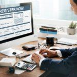 איך משווקים עסקי בניה באינטרנט?