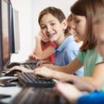 מחוננות ודיגיטל: מי שמצליח מאד היה ילד מחונן?