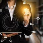 איך למצוא משרות בתחום של שיווק הייטק ?