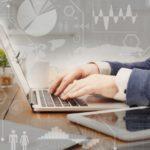 שיווק עמותות ברשת – איך מבצעים זאת בפועל?
